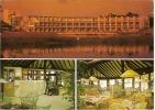 LOMMEL-CENTER PARK HOTEL-MULTIVUES - Lommel