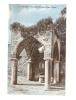 JALLIEU - Fontaine Rustique Devant église - - Jallieu