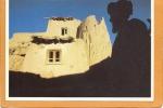 AFGHANISTAN   OCTOBRE  1985  PHOTOGRAPHIE DE  PASCAL  MAITRE  ( GAMMA ) - Afghanistan