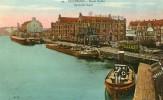 Dortmund Quais Du Canal - Dortmund