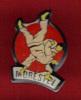 21661-pin's Judo.arts Martiaux.Morestel. - Judo
