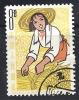 CHN0829 LOTE CHINA YVERT Nº 1536 - 1949 - ... Volksrepublik