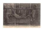 Malawi: Afrique Centrale Nyasaland, Vicariat Apostolique Du Shire, Pere De La Cie De Marie, Leopard, Chasse (12-1577) - Malawi