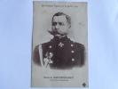Grande Figure De La Guerre 1914 - Le Général RENNENKAMPF, Chef Des Cosaques - Guerre 1914-18