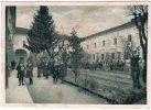 Carassone .Mondovì (Cn). Collegio Suore Dominicane.. - Cuneo