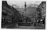 INNSBRUCK MARIA THERESIENSTRASSE - Österreich