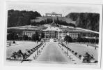 WIEN  Schönbrunn - Wien