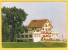 Hotel Restaurant Rössli St. Anton - Oberegg - AI Appenzell Rhodes-Intérieures