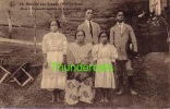 PHILIPPINES FILIPPINES ** MISSIEN VAN SCHEUT PHILIPPIJNEN EENE I FUGAOSCHE FAMILIE NA DE BEKEERING - Philippines