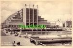 EXPOSITION DE BRUXELLES 1935 ** LE GRAND PALAIS ** HET GROOTE PALEIS - Expositions