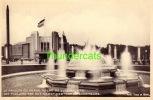 EXPOSITION DE BRUXELLES 1935 **LE PAVILLON DU GRAND DUCHE DE LUXEMBOURG ** HET PAVILJOEN VAN HET GROOT HERTOGDOM LUXEMBU - Expositions