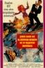 CARTE POSTAL DE FILM.EDITIONS MERCURI.JAMES BOND 007.NON ECRITE.BON ETAT. - Affiches Sur Carte