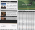 Alt067 Timetable Flights, Schedule, Orario Voli, Etihad Airways, Airline United Arab Emirates, UAE, Abu Dhabi, Departure - Mondo