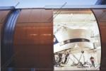 Aviation : Avion Airplane Flugzeug : AIRBUS A330 300 LUFTHANSA + Flight Training Simulator + A321 Motor Réacteur Moteur - Avions