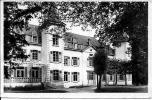 Leernes 6: Home Libéral Paul Croquet. Le Home Vu Du Parc - Fontaine-l'Evêque