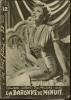 "LES BONS FILMS  N° ? - 1945 "" LA BARONNE DE MINUIT "" CLAUDETTE COLBERT / DON AMECHE / JOHN BARRYMORE - Kino"