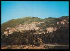 MARINEO (PA) PANORAMA - Palermo