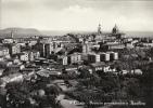 LORETO (ANCONA) -SCORCIO PANORAMICO -FG - Andere Städte
