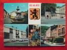V7-69-rhone-beaujeu-multivues-blason--voitures-automobiles- - Beaujeu