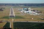SA18-030  @  Augsburg Airport ,  Tourismus  , Ganzsache-Postal Stationery -Entier Postal - Unclassified