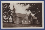 29 PLOMODIERN Eglise De Sainte-Marie Du Menez-Hom - Plomodiern