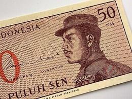 HAITI 5 GOURDES L. 1979 K PICK # 232 UNC. - Haïti