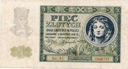 Haiti 500 Gourdes 2003 Pk 270a UNC - Haïti
