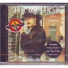 Tim  Mcgraw °  Not A Moment Too Soon     Cd  ALBUM 10 Titres - Country & Folk
