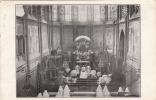 Intérieur De La Basilique Du S . Coeur , Berchem , Anvers, 1927 - Antwerpen