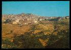 S. MAURO CASTELVERDE (PA) PANORAMA - Palermo