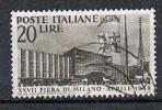 Italien MiNr. 771 Gestempelt  (b030603) - 6. 1946-.. Republic