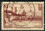 France (1938) N 391 (o) - France