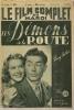 "LE FILM COMPLET  N° 2344 - 1939 "" LES DEMONS DE LA ROUTE "" HENRY ARTHUR / JOAN VALERIE / HENRY ARMETTA - Kino"