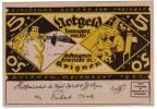 AVIGNON WEIHNACHT // 1921 - [11] Emissions Locales