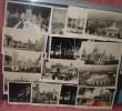 Exposition Internacional De BARCELONA 1929.15 Cpsm,neuves,be - Barcelona
