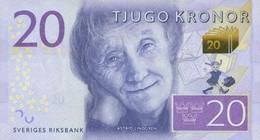 Sweden 100 Kronor 1974 VF++ Banknote - Zweden