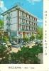 RICCIONE  -  HOTEL PETRONIO. - Italia