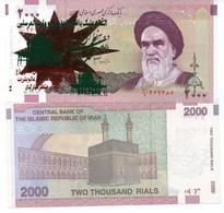 HONG KONG 20 Dollars (2010) Standard Chartered Bank, UNC - Hongkong