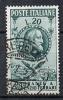 Italien MiNr. 795 Gestempelt  (b030710) - 6. 1946-.. Republik