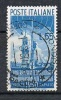 Italien MiNr. 797 Gestempelt  (b030713) - 6. 1946-.. Republic