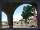 CALABRIA -COSENZA -CITTADELLA DEL CAPO -F.G. LOTTO N°178 - Cosenza