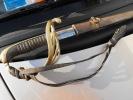épée Monogramé (initiale Pommeau+rare Sifflet Assaut)officier Infanterie Mod 1882 Ww1 French Infantry Officer Sabber - Messen