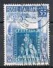 Italien MiNr. 827 Gestempelt  (b030813) - 6. 1946-.. Republic