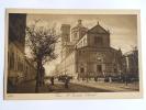 LE CAIRE - Eglise ST JOSEPH - Non Classés