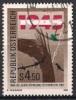 Austria 1985. Y&T 1639. - 1945-.... 2nd Republic