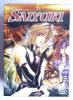 COFFRET N�1 - 5 DVD (1 � 5) Chronique de l�extr�me voyage SAIYUKI