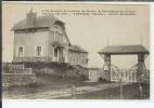Port-bail-Domaine Des Pins-Chalet Du Gardien - Sin Clasificación