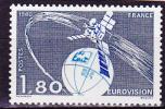 FRANCE    Y.T. N° 2073   NEUF** - Unused Stamps