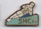 Ski Nautique , SNCA - Ski Nautique