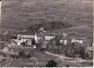 CPSM CORENC ISERE Pensionnat Marie Immaculée La Vallée Du Grésivaudan 2 Ième Choix   Si Bandes Jaunes Dues Au Scan - Autres Communes